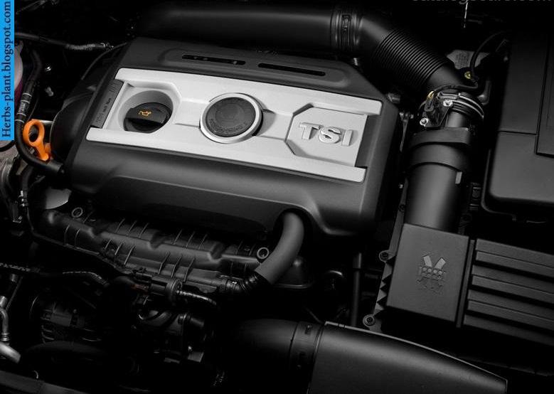 Skoda fantasia car 2013 engine - صور محرك سيارة سكودا فانتازيا 2013