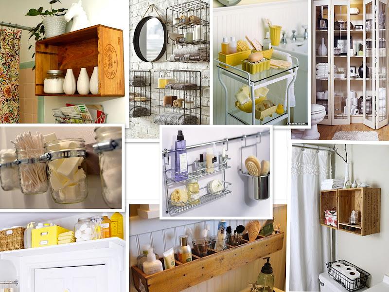 lemonade pockets bathroom storage an ikea kitchen storage title=