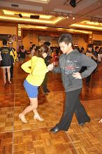dancing..:)