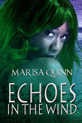 Out Now: Echoes in the Wind!