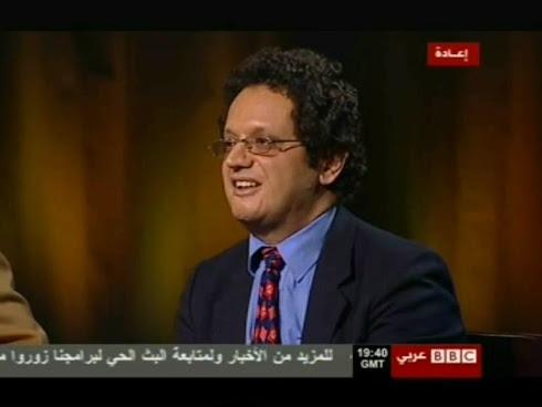قوانين الثورة في تونس ومصر والجيش