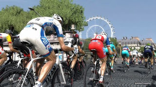Pro Cycling Manager 2013 review