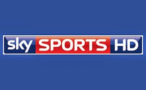 sky sports, sky sports logo, sky sports frequenices