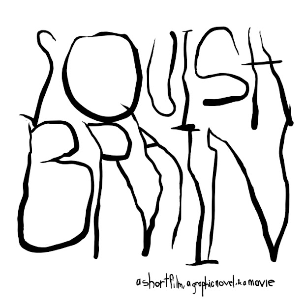 Squish Brain