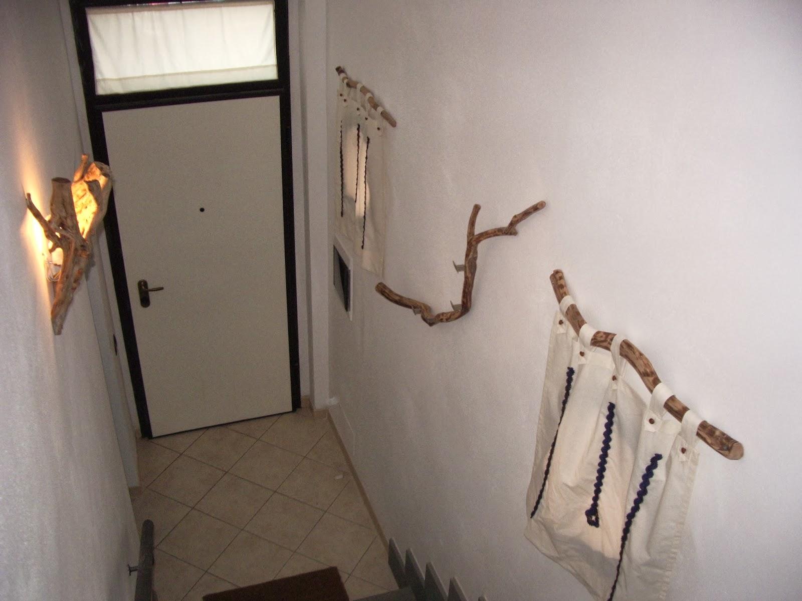 Villette prefabbricate in legno prezzi - Grucce legno ikea ...