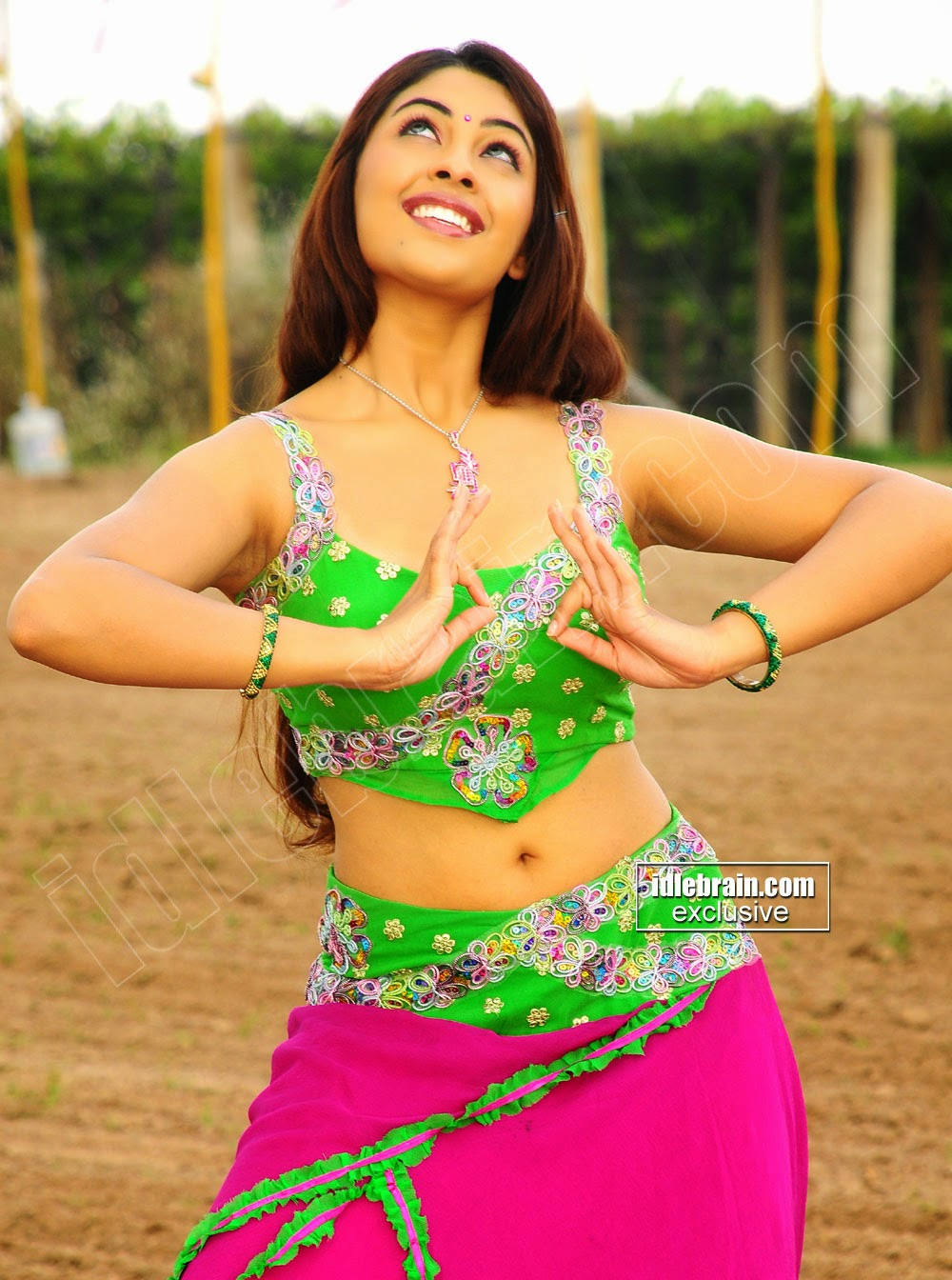 mirapakay movie Richa Gangopadhyay