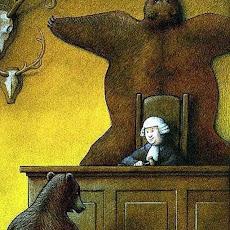 Juez imparcial