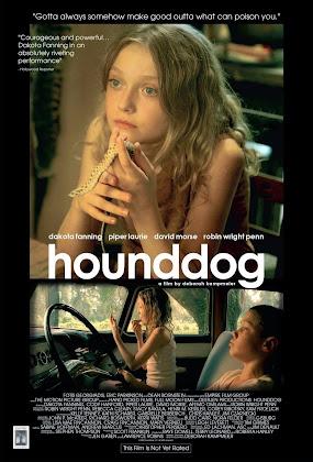http://3.bp.blogspot.com/-7FrBV2Ai1wI/VJTKD1ldjZI/AAAAAAAAF0k/JplcYSYZWC0/s420/Hounddog%2B2007.jpg