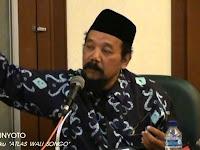 800 Tahun, Islam Tidak Diterima Pribumi Secara Massal ( Islam Nusantara 1 )