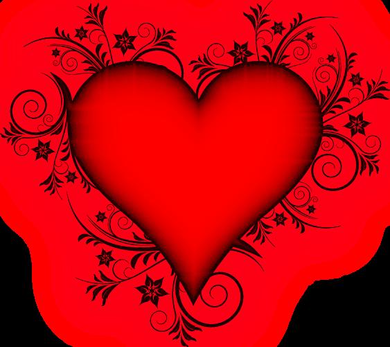 Pin pin corazones enamorados para celular animacion gif de for Imagenes de animacion