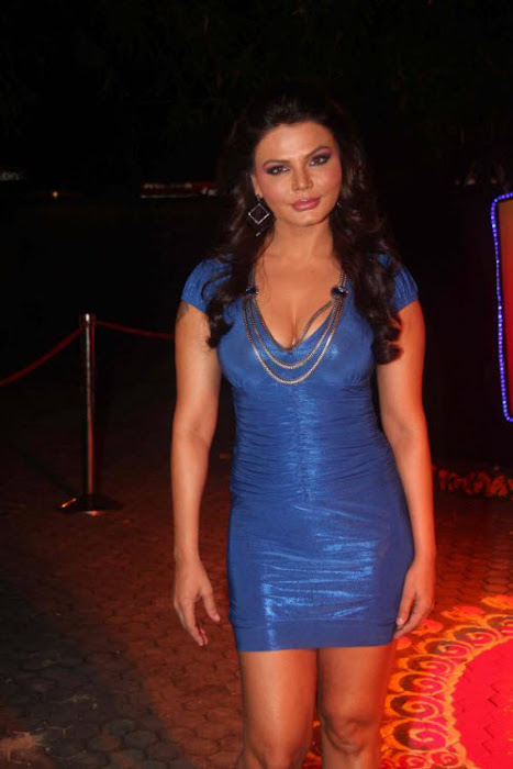 rakhi sawant hot images