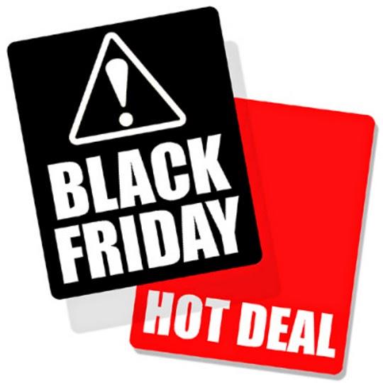 Nairaforsms Nigeria black friday sales