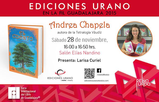 http://www.edicionesuranomexico.com/es-es/inicio.html