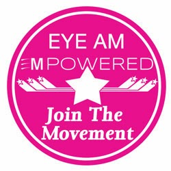 Eye EM Am Powered