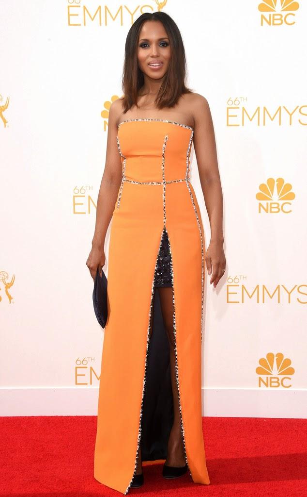 Kerry-Washington-2014-Emmys