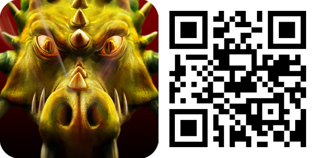 Download Dragon & Shoemaker v1.24 Apk Full