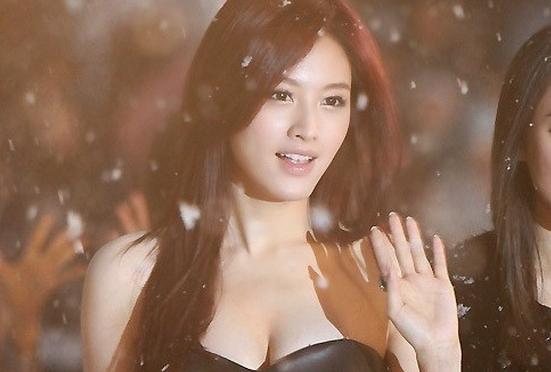 Berita so ji sub gong hyo jin dating 8