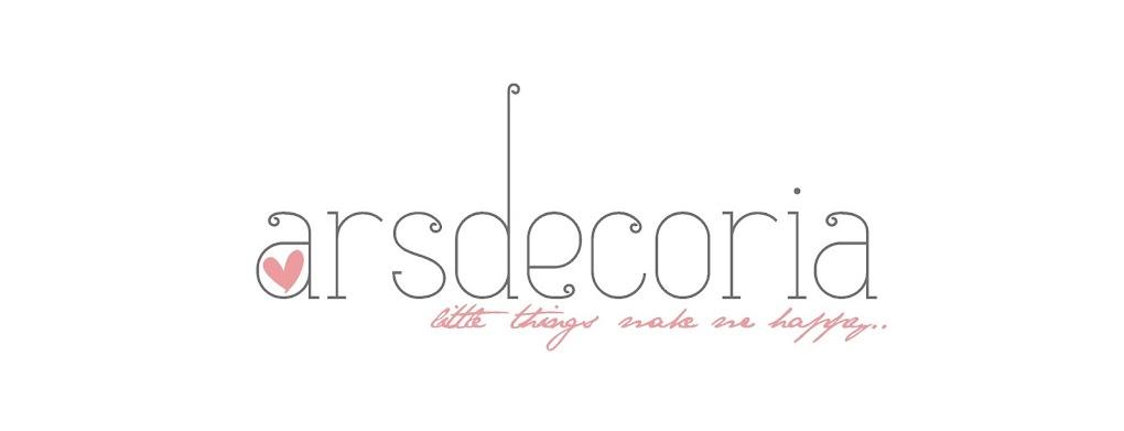 Arsdecoria - Handmade