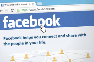 Phây sờ búc hay facebook là gì?