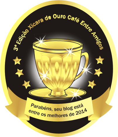 Prêmio 2014