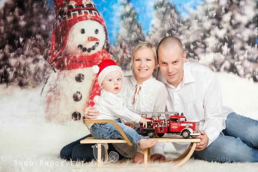 joulupilt-fotostuudios-perekond