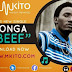 "NEW AUDIO: SONGA - ""BEEF"". (Download mp3)"