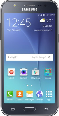 Samsung J5 Online shopping flipkart