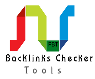 Top 10 best free Backlinks Checker Tools