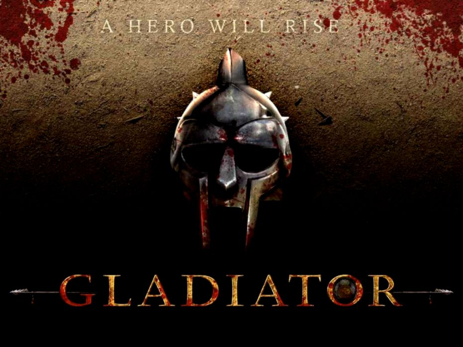 13 Tagged with Gladiator Gladiator HD Wallpaper 1817  Gladiator