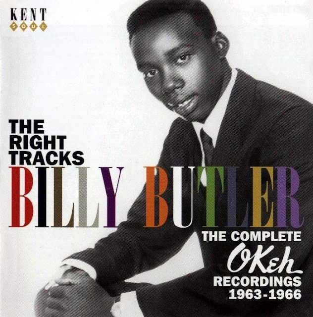 Billy Butler Right Track Boston Monkey
