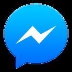 """""""Facebook Messenger.PNG"""""""