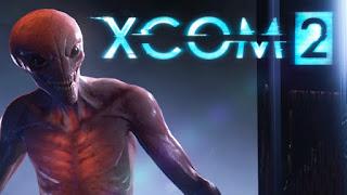 débloquer X-COM 2 en avance