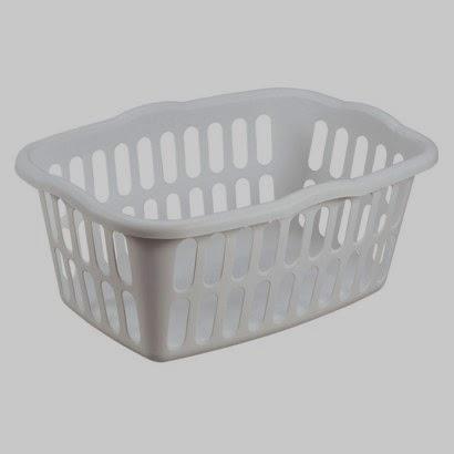 http://www.target.com/p/sterilite-white-medium-rectangular-laundry-basket-1-5-bu/-/A-13771721#prodSlot=medium_1_12&term=laundry basket