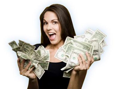 Lefaragható költségek a közalkalmazotti lakáshitel segítségével