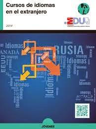 http://xuventude.xunta.es/uploads/docs/ensino/2014/cursosIdiomas/Guia_idiomas_2014_Xunta.pdf