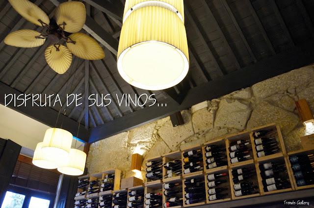 porto-qué-ver-oporto-escapada-viaje-blogger-blog-vino-vinos