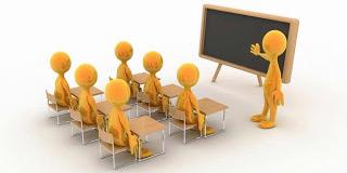 Pengertian Pendidikan, Manfaat Pendidikan dan Tujuan Pendidikan Secara Umum