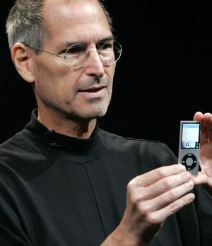 inventions of steve jobs The patented inventions and trademarks of steve jobs while he was with apple, the company he co-founded at the age of 21 with his friend and fellow computer enthusiast steve wozniak, are on.