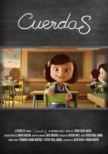 Películas de Animación - Peliculas Gratis en CiberDVD.com