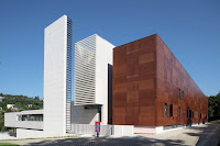 Architecture Zagreb