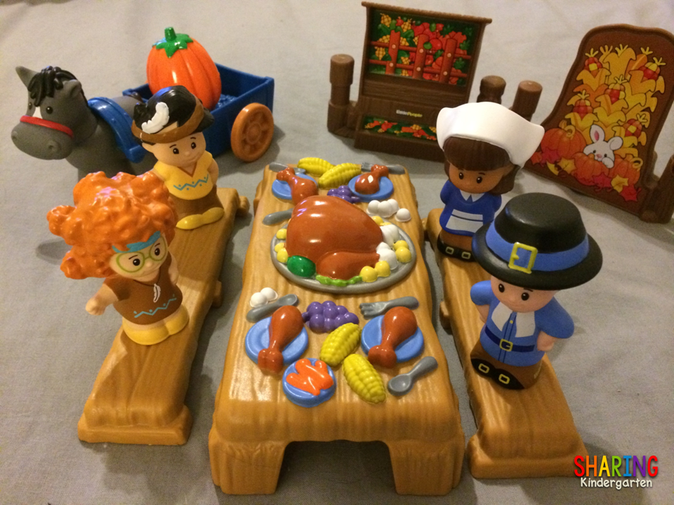 http://www.amazon.com/Fisher-Little-People-Thanksgiving-Celebration/dp/B00GDGH4DQ/ref=as_sl_pc_ss_til?tag=sharinkinder-20&linkCode=w01&linkId=TWHAJTUXFYJE6FMX&creativeASIN=B00GDGH4DQ