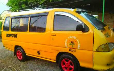 Pengurus dan Anggota KPUM Berseteru, Komisi C DPRD Medan Tak Perlu Ada Pemecatan