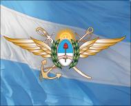 Force armée Argentine