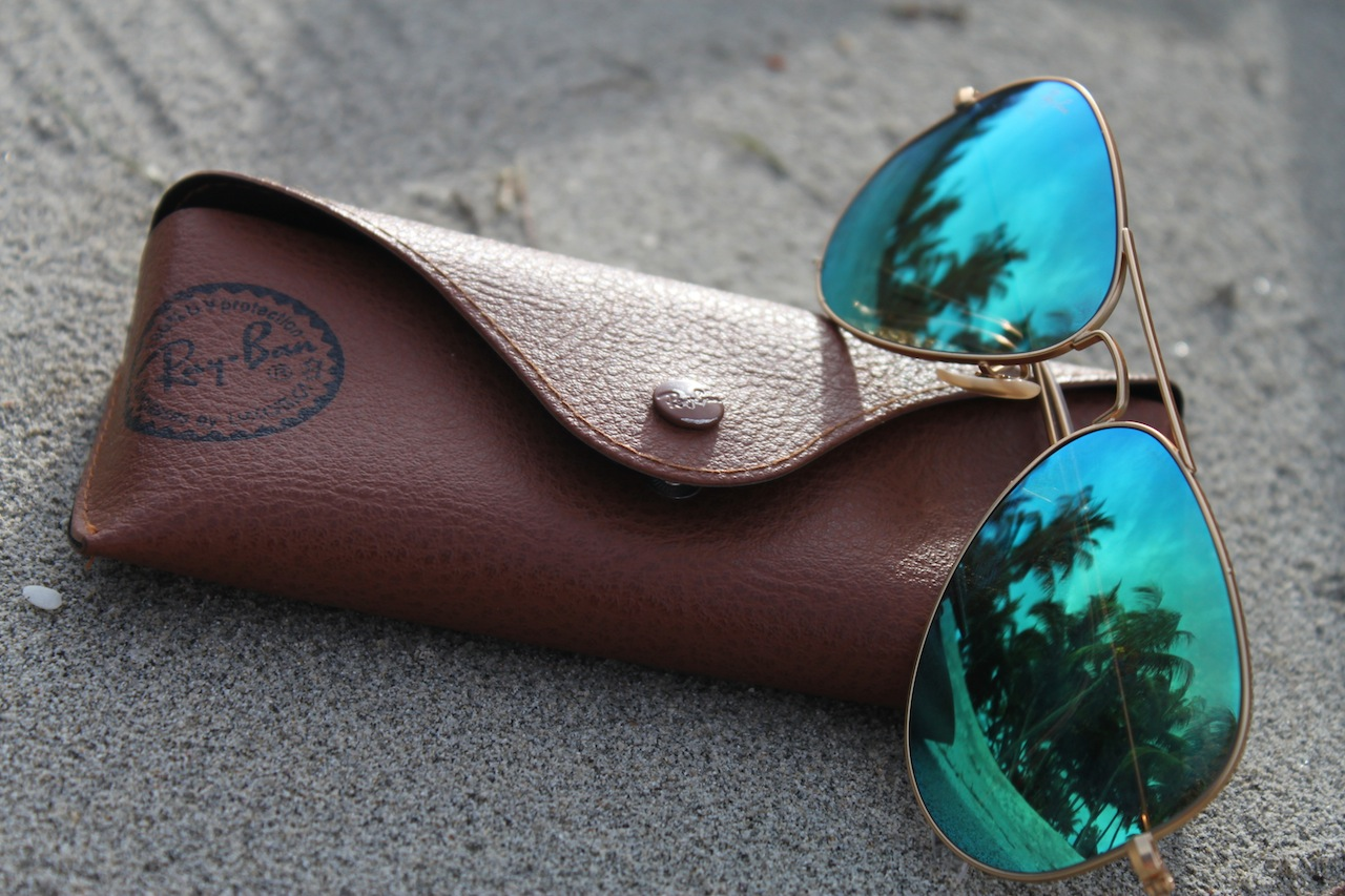 where to buy fake sunglasses online