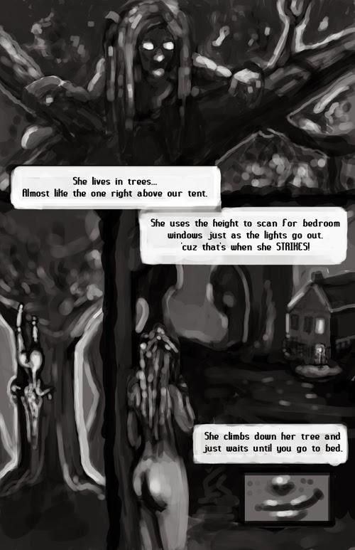 [Image: comic-sketches3_sm.jpg]