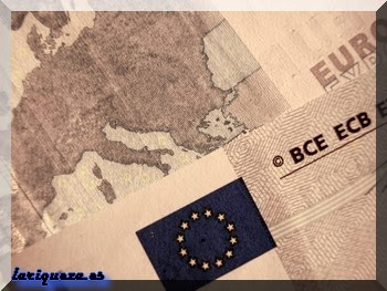 Finanzas forex 2014