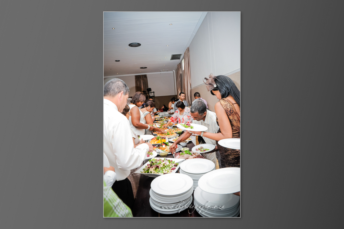 DK Photography DVD+slideshow-295 Cleo & Heinrich's Wedding in D'Aria, Durbanville  Cape Town Wedding photographer