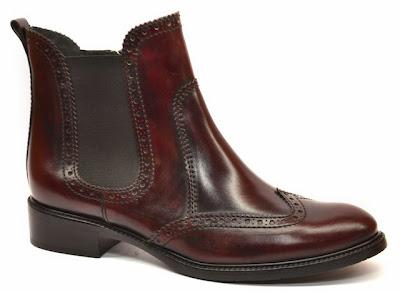 Looky-Elblogdepatricia-chelseaboots-shoes-zapatos-calzado