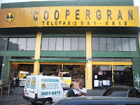 COOPRGRAN 57 ANOS DE LUTA