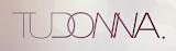 Leggi i miei articoli su Tu Donna (Sezione Make-Up)